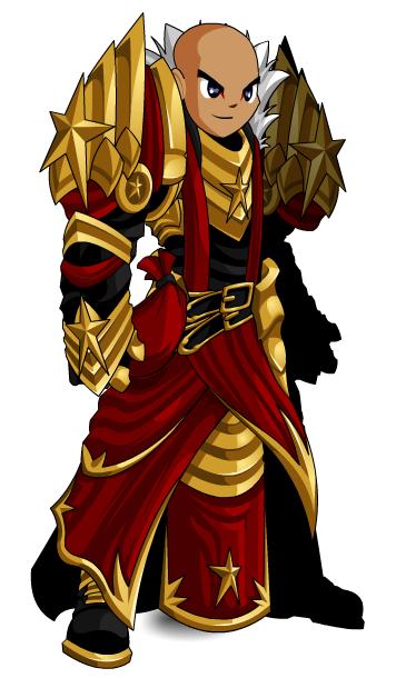 CrimsonGloryMageM.png