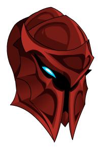 CrimsonKnightCommanderHelm.png