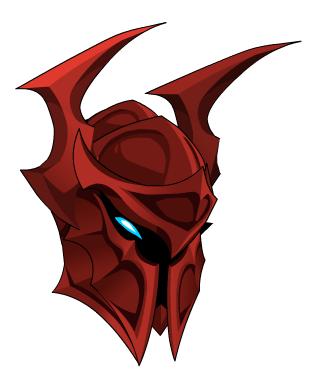CrimsonKnightCommanderWingedHelm.png