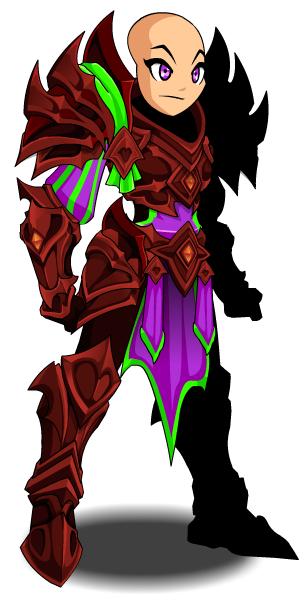 CrimsonKnightCommanderF.png