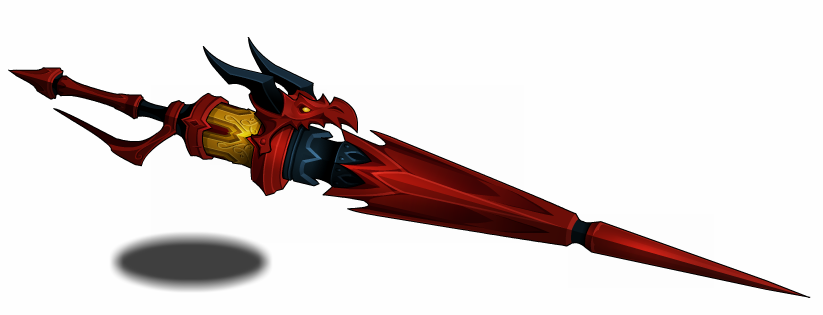 CrimsonKnight'sDragonLanceN.png