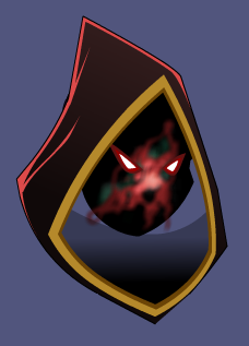 CrimsonScourgeHood.png
