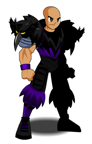 CrowsTeamMale.png