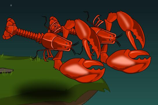 CrustaceanCrusher.png