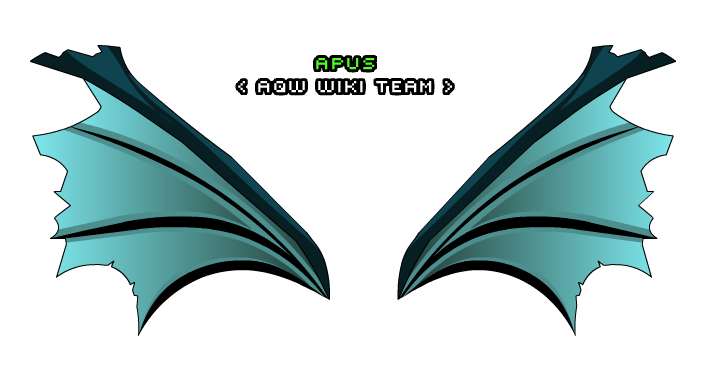 CryoAssassinofNulgathWings.png