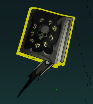 CrypticArcaneTome.png