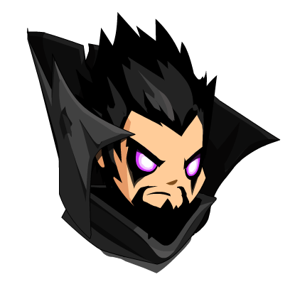 CryptkeeperCowlHawk.png