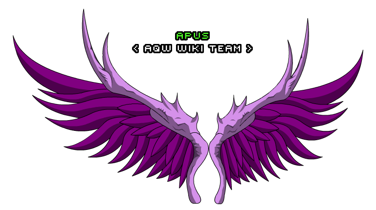 Cupid'sFeathers.png