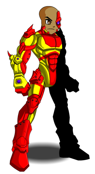 CustomReconstructor1337Male.png