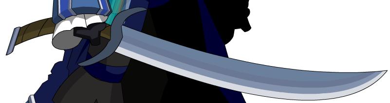 Cutlass.png