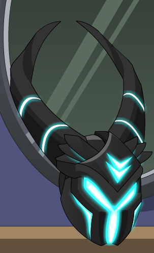 CyberPaladinHelm.png