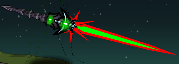 CyberVoidSword.png