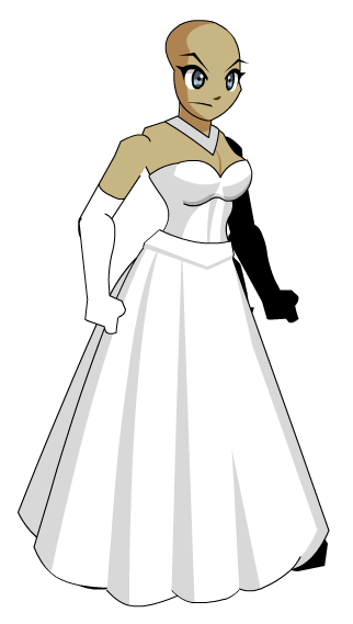 Cysero'sWeddingGarbFemale.png