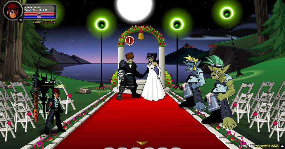 Cysero'sWeddingScreen2.jpg