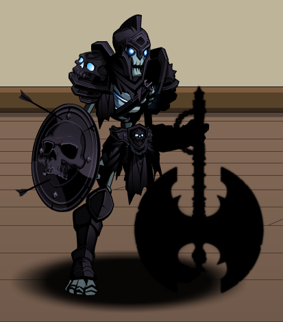 Dage'sGuard(Right).png
