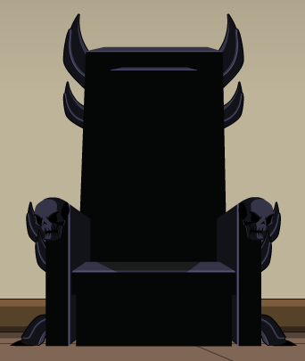 Dage'sThrone.png