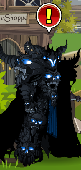 DagetheBirthdayBoy.png