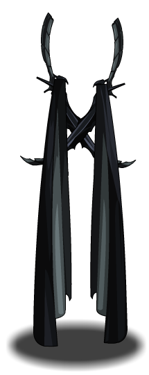 DarkCommander'sCloak.png