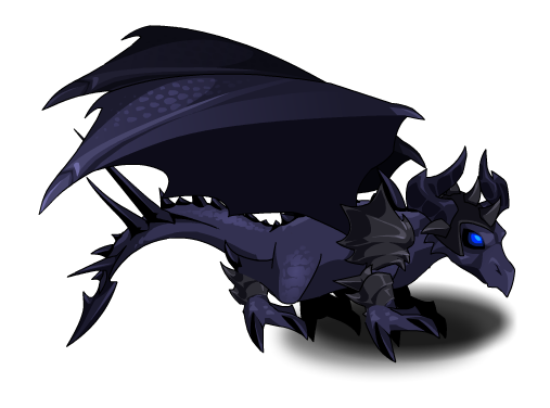 DarkDragonMinion.png