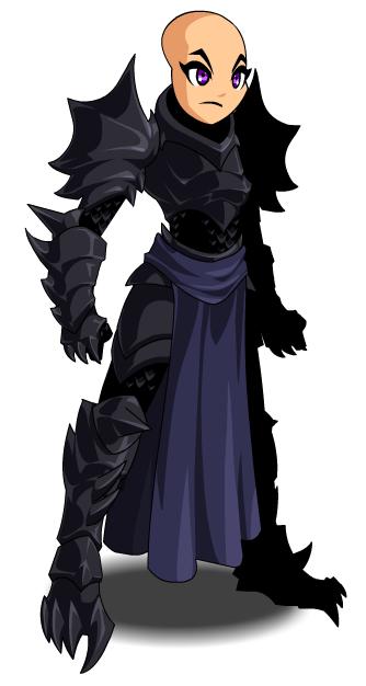 DarkDragonMasterF.png
