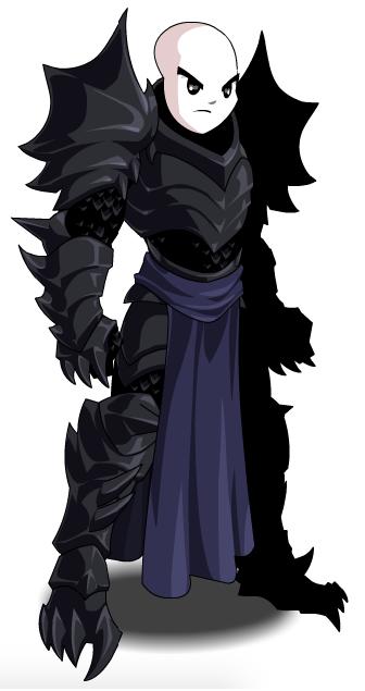 DarkDragonMasterM.png
