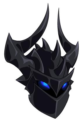 DarkDragonMasterFaceplate.png