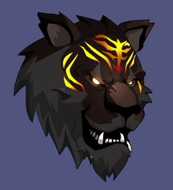 helm tigers eye repeat - 352×387