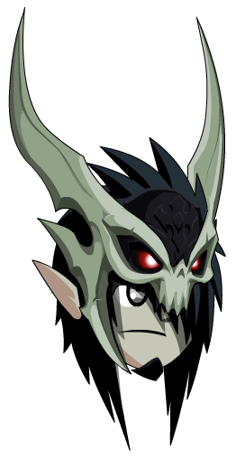 DarkLegionVampireHelm.png