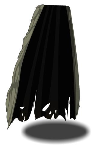 DarkLionfang'sCloak.png