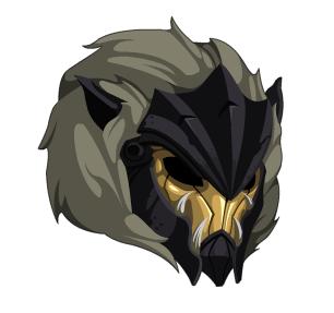 DarkLionfang'sHelm.png