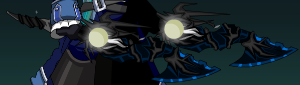 DarkLunarDaggers.png