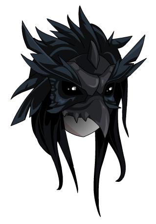 DarkRavenHelm.png