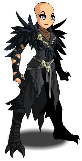 DarkRavenShifterF.png