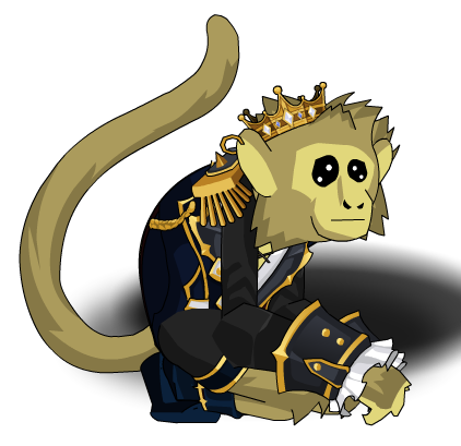 DSMonkeyMinion.png