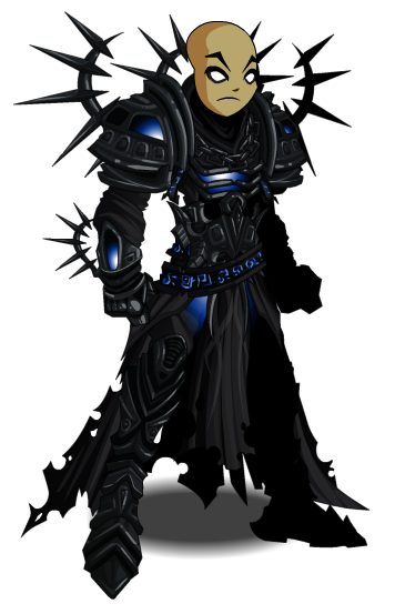 DarkWaterLord10Male.png