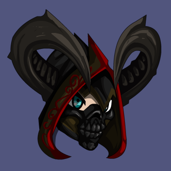 DarkbloodAssassinHorns.png