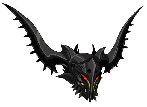 DarkbloodEvisceratorHelmet.png