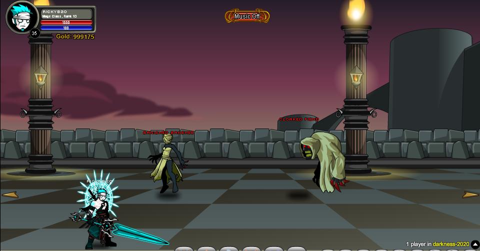DarknessScreen2.png