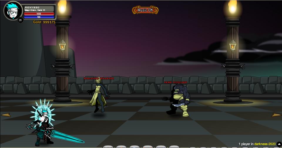 DarknessScreen3.png