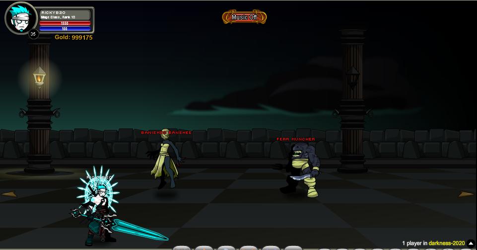 DarknessScreen4.png