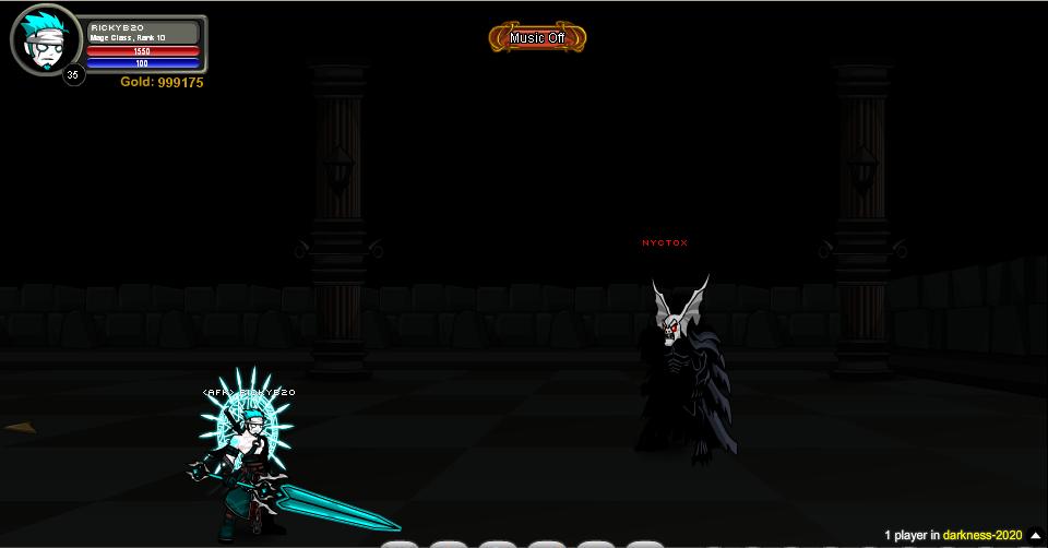 DarknessScreen5.png