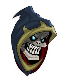 DeathfiendHood.png