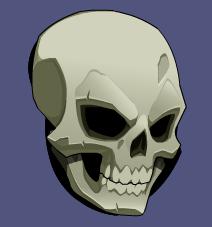 DeathRiderSkull.png
