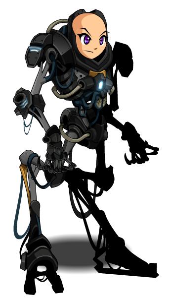 DeepspaceCyborg.png