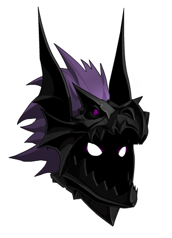 DemonicShadowflameFaceguard.png