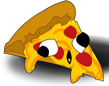 Derp Pizza Xtra Derp Aqw