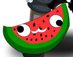 DerpWatermelon.png