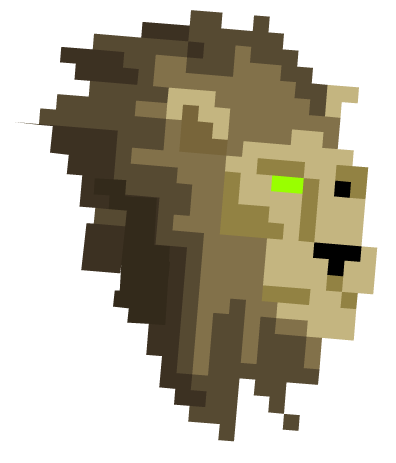 DigitalLionHelm.png