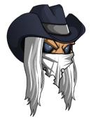 Disast'rousJill'sSkull-helm.png