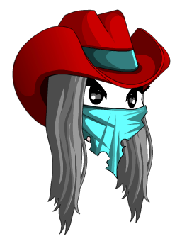 Disast'rousJill'sStetson.png